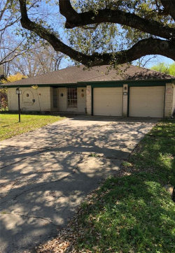 Photo of 12715 Dakar Drive, Houston, TX 77065 (MLS # 10828353)
