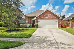 Photo of 30911 Still Oaks Lane, Spring, TX 77386 (MLS # 10896080)