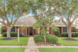 Photo of 3308 Windcrest Court, Pearland, TX 77581 (MLS # 10918524)