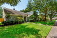Photo of 3131 Stoney Brook Lane, Missouri City, TX 77459 (MLS # 10921926)