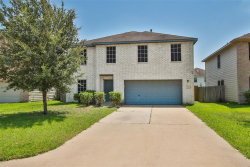Photo of 7918 Tawny Bluff Court, Cypress, TX 77433 (MLS # 10945809)