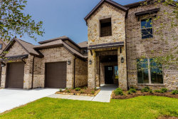 Photo of 12507 Invery Reach Drive, Humble, TX 77346 (MLS # 10947391)