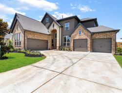 Photo of 11038 Lost Stone Drive, Tomball, TX 77375 (MLS # 10949315)
