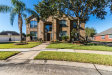 Photo of 3214 Princess Bay Court Court, Pearland, TX 77584 (MLS # 10962561)