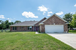 Photo of 510 Marshall Street, West Columbia, TX 77486 (MLS # 10981328)