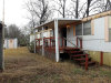 Photo of 55 Crows Nest, Point Blank, TX 77364 (MLS # 10987070)