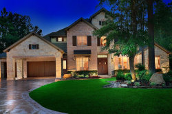 Photo of 47 Player Point Drive, The Woodlands, TX 77382 (MLS # 10987593)