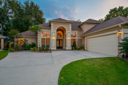 Photo of 13702 CameLotCentre Court, Houston, TX 77069 (MLS # 11019543)