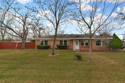 Photo of 16221 Ramsey Road, Crosby, TX 77532 (MLS # 11027746)