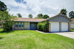 Photo of 5534 Birchgate Drive, Spring, TX 77373 (MLS # 11029735)