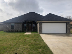 Photo of 403 Jackson Street, Clute, TX 77531 (MLS # 11059743)