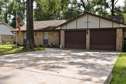 Photo of 1510 S 3rd Street, Conroe, TX 77301 (MLS # 11111375)