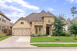 Photo of 75 Chestnut Meadow Drive, Conroe, TX 77384 (MLS # 11131799)