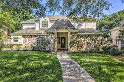 Photo of 5315 Mulberry Grove Drive, Kingwood, TX 77345 (MLS # 11175243)