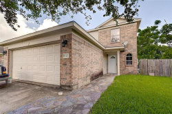 Photo of 15307 Apple Bloom Way, Channelview, TX 77530 (MLS # 11302151)