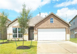 Photo of 12226 Elm Orchard, Humble, TX 77346 (MLS # 11344986)