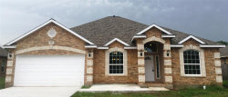 Photo of 220 Mossy Meadow, West Columbia, TX 77486 (MLS # 11406428)