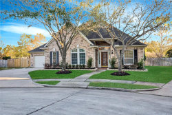 Photo of 4223 Kimberly Crossing, Katy, TX 77494 (MLS # 11444925)