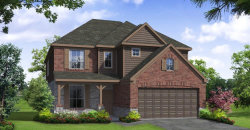 Photo of 4503 Coopers Hill Trail, Rosenberg, TX 77471 (MLS # 11479189)