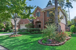 Photo of 25534 China Springs Drive, Spring, TX 77373 (MLS # 11491200)