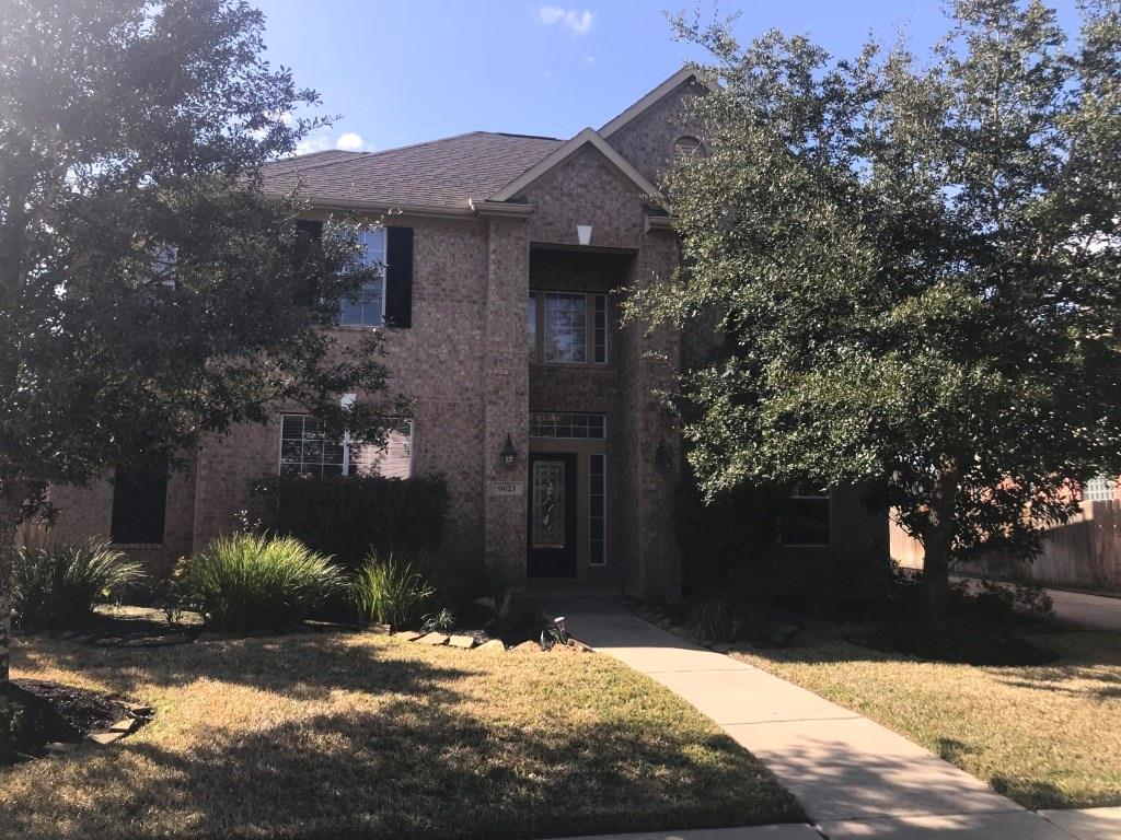 Photo for 9623 Moonstone Mist Lane, Katy, TX 77494 (MLS # 11501246)
