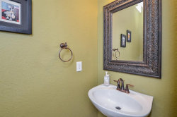 Tiny photo for 9623 Moonstone Mist Lane, Katy, TX 77494 (MLS # 11501246)