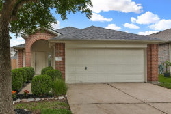Photo of 6715 Rusty Ridge Lane, Katy, TX 77449 (MLS # 11531627)