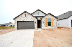 Photo of 30614 Southern Dewberry Ct, Fulshear, TX 77441 (MLS # 11547044)
