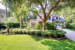 Photo of 2 N Castlegreen Circle, The Woodlands, TX 77381 (MLS # 11568487)