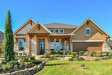 Photo of 18903 Winterpark Forest, Cypress, TX 77429 (MLS # 11609474)