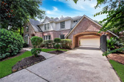 Photo of 3 N Plum Crest Circle, The Woodlands, TX 77382 (MLS # 11789952)