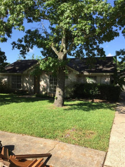 Photo of 22819 Bridgewater Drive, Spring, TX 77373 (MLS # 11790686)