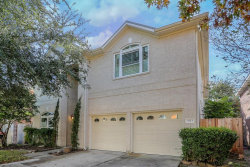 Photo of 4313 Dorothy Street, Bellaire, TX 77401 (MLS # 11797007)