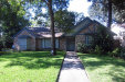 Photo of 13107 Tall Forest Drive, Cypress, TX 77429 (MLS # 11842842)