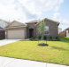 Photo of 18124 Woodpecker Trail, New Caney, TX 77357 (MLS # 11846707)