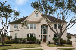 Photo of 3031 Covebrook Drive, Pearland, TX 77584 (MLS # 11889342)