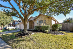 Photo of 3507 Yellowstone Circle, Pearland, TX 77584 (MLS # 11905837)