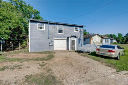 Photo of 1123 College Street, Wharton, TX 77488 (MLS # 11931166)