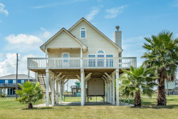 Photo of 13201 Gulf Beach Drive, Freeport, TX 77541 (MLS # 11991720)