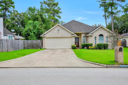 Photo of 16818 Port O Call Street, Crosby, TX 77532 (MLS # 12000508)