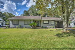 Photo of 138 S 13th Street, West Columbia, TX 77486 (MLS # 12063989)