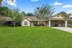 Photo of 18426 Mety Cove Drive, Crosby, TX 77532 (MLS # 12143094)