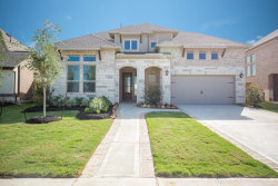 Photo of 6615 Providence River Lane, Katy, TX 77493 (MLS # 12149979)