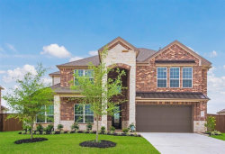 Photo of 7722 Carriage Crest, Spring, TX 77379 (MLS # 12179053)