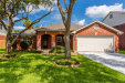 Photo of 2615 Pine Shadows Drive, Sugar Land, TX 77479 (MLS # 12192807)