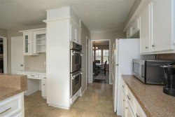 Tiny photo for 5442 Forest Timbers Drive, Humble, TX 77346 (MLS # 12213919)