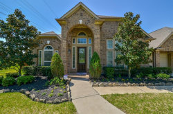 Photo of 19717 S San Gabriel River Circle, Cypress, TX 77433 (MLS # 12221592)