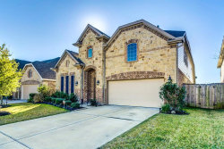 Photo of 19819 Molly Winters Lane, Cypress, TX 77433 (MLS # 12284496)