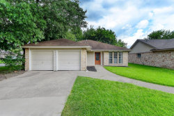 Photo of 5403 Dove Forest Lane, Humble, TX 77346 (MLS # 12306309)
