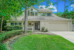 Photo of 27 Split Rock Court, The Woodlands, TX 77381 (MLS # 12355774)